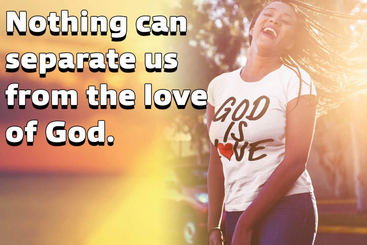 Nothing-can-separate-us-from-the-love-of-God